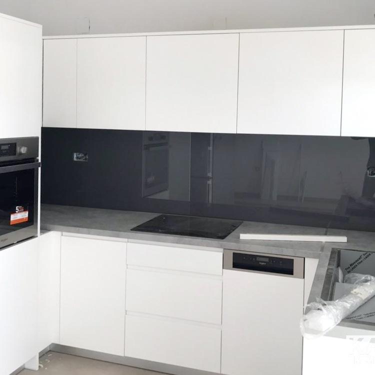 Küchen-Option