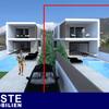 Small thumb titel+kreta+villa+01