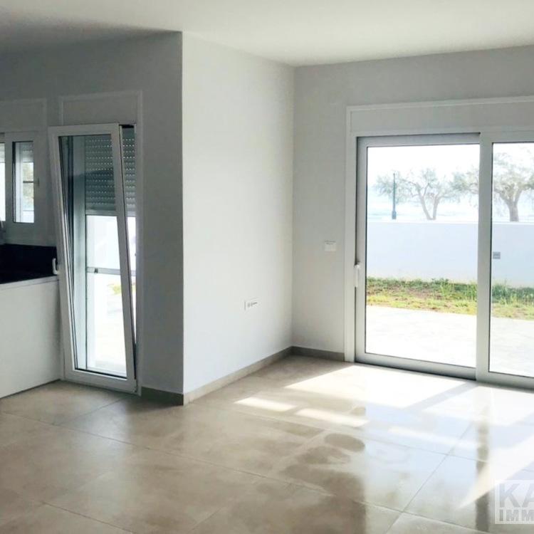Wohnzimmer-Option