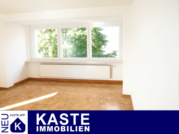 Medium immobilien hannover title