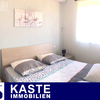 Small thumb neubauimmobilien italien kalabrien titelfoto schlafzimmer