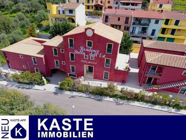 Medium landhaus kaufen ogliastra titelbild2.1