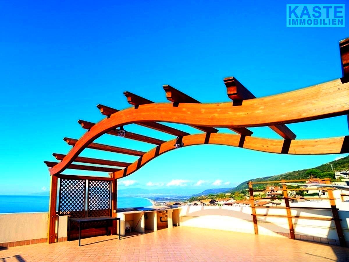 Ferienappartment-Kalabrien12