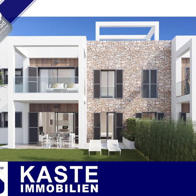 Immobilien-Mallorca