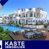 Small thumb penthouse kreta kaufen