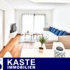 Small thumb immobilien venetien friaul julisch wohnzimmer title 2