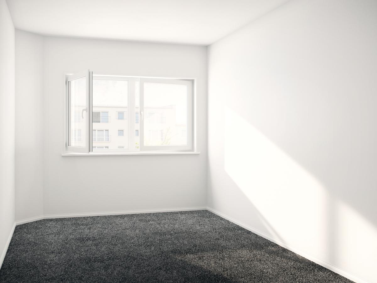 Beispiel Schlafzimmer | Wintersteinstraße