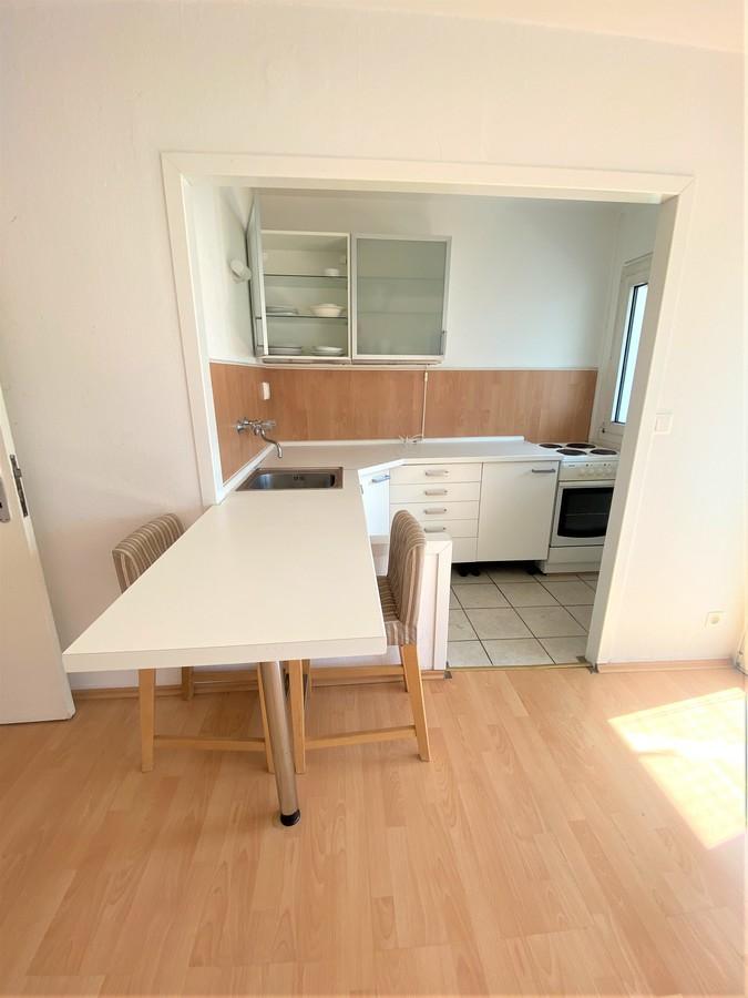 Kitchen | Lindenstraße