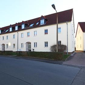 Joseph-Haydn-Straße