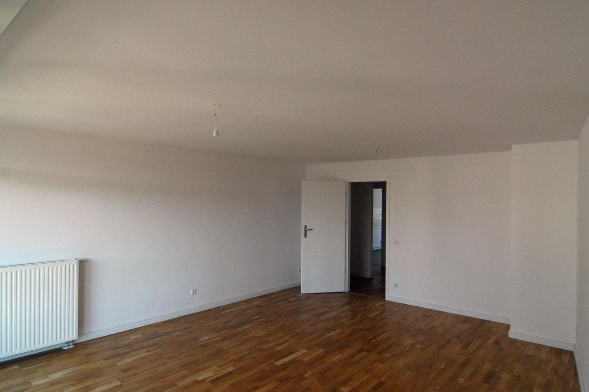 Beispiel Wohnbereich 2 | Lückstraße