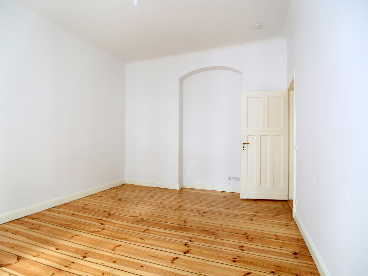 Zimmer   Malplaquetstraße