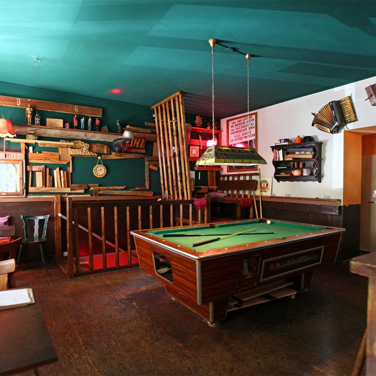 Neuköllner Szene-Bar sucht Nachmieter: Verwirklichen Sie Ihren Traum