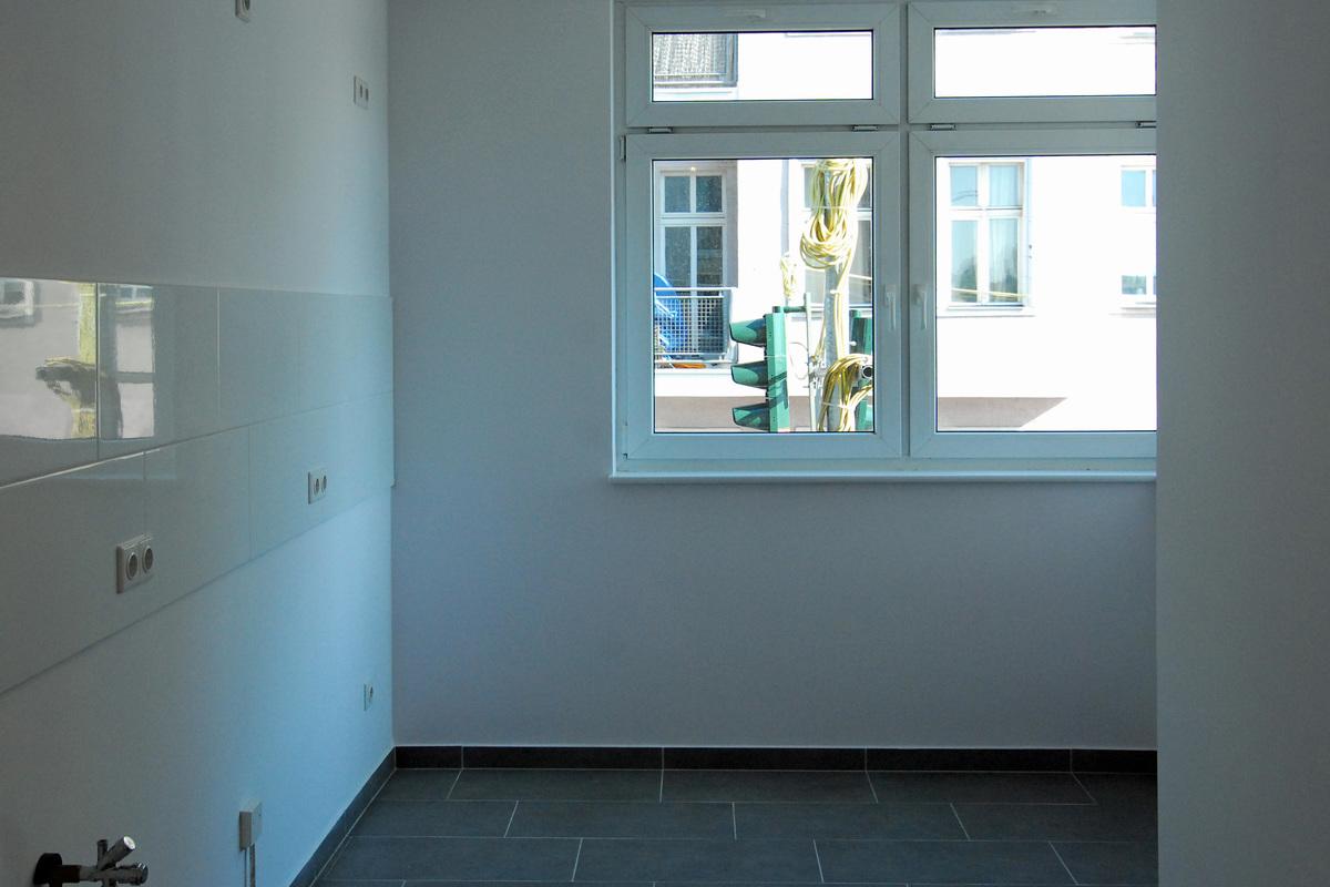 Beispiel Küche | Lückstraße