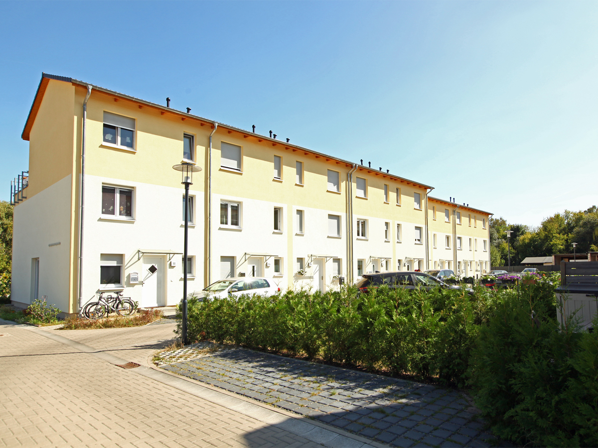 Nachbargrundstück | Götelstraße