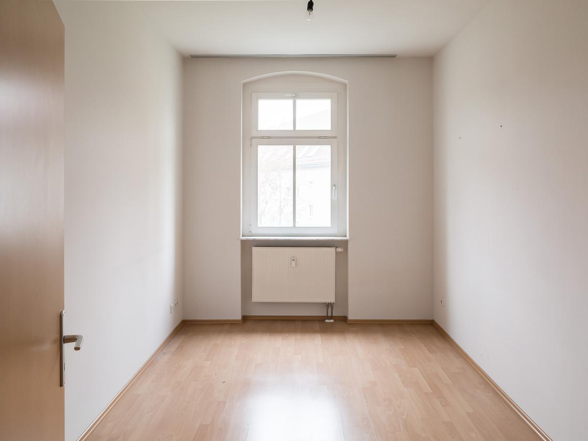 Room WE10   Hielscher Straße